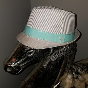 US Polo Dress Hat